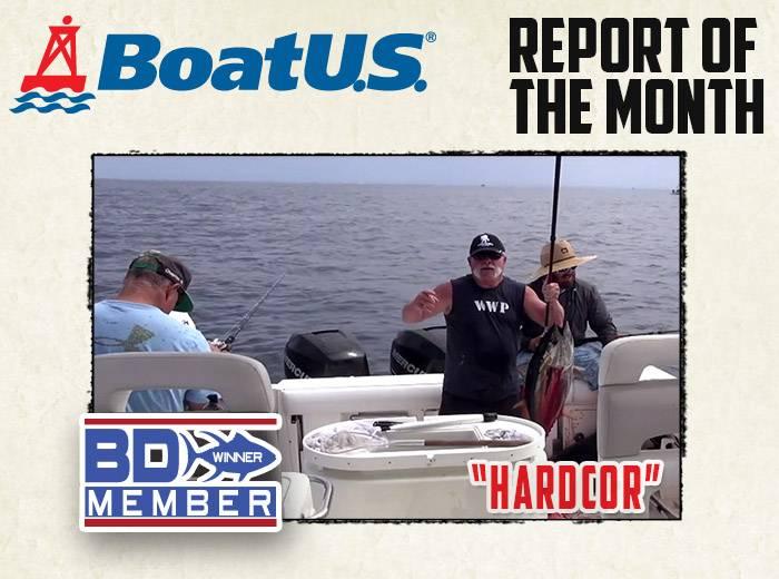 BOATUS REPORT CONTEST 2018 Hardcor Report of the Month.jpg