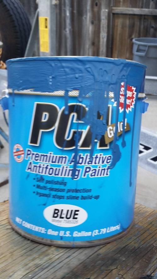 bottom paint can.jpg