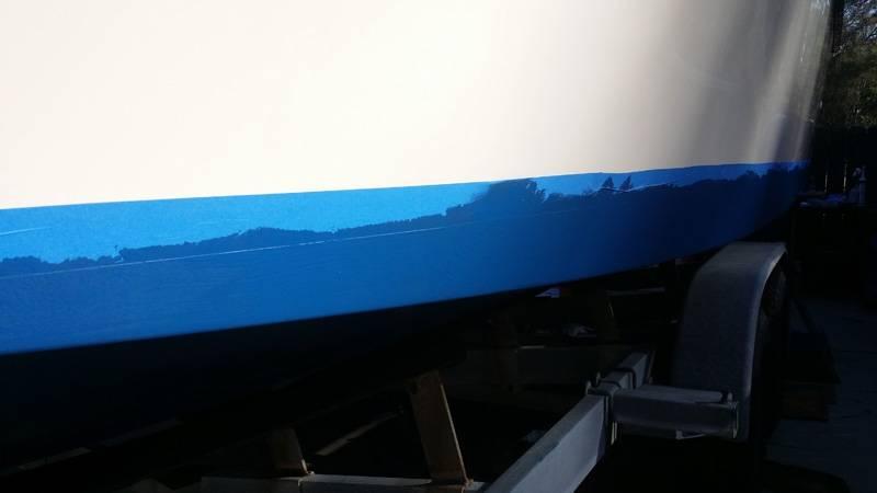 bottom paint tape.jpg