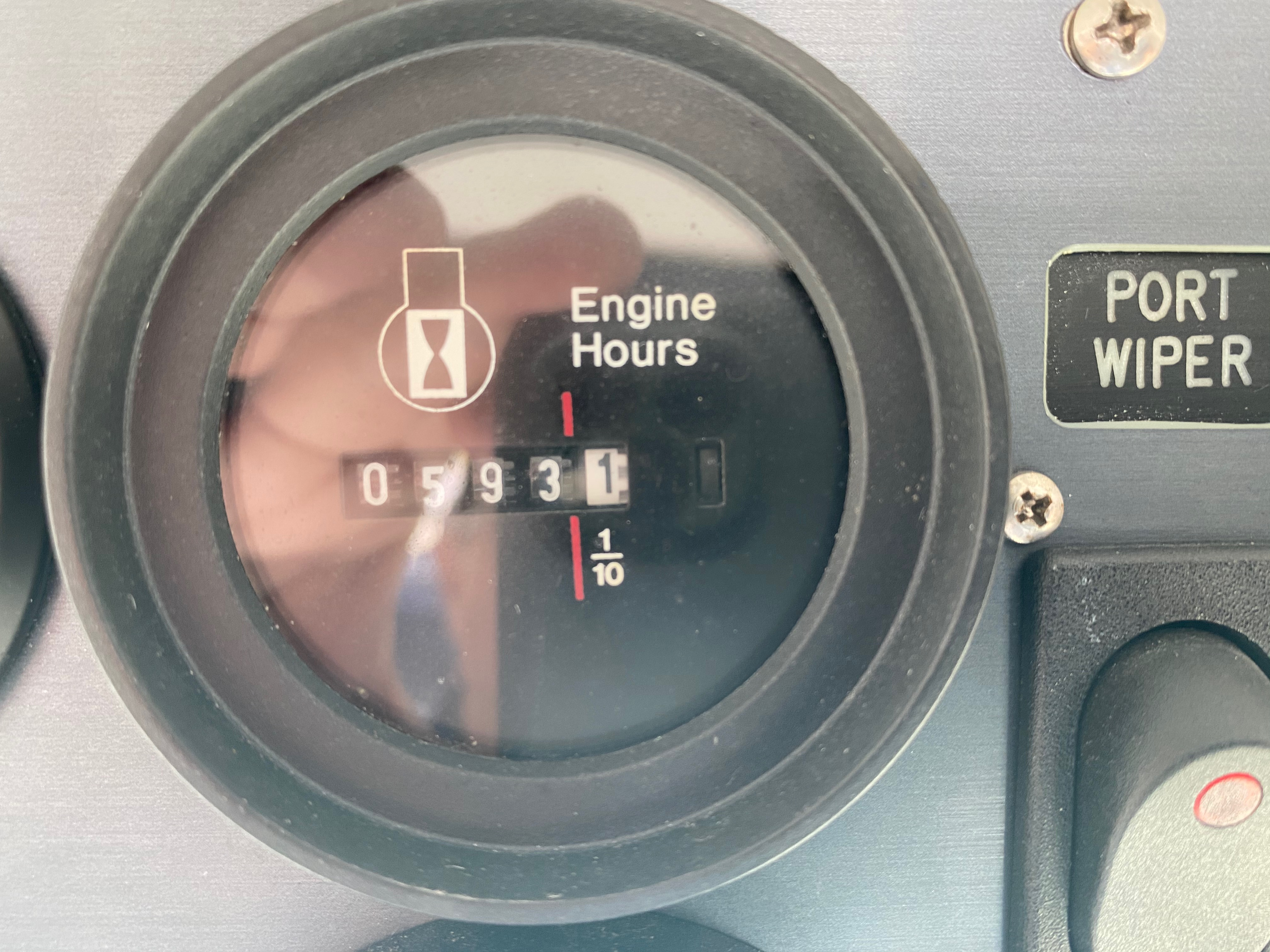 C16D84DE-919E-4242-B2F3-CC5EF5540D6F.jpeg