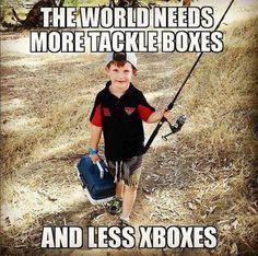c17809d2b235e2376deaefcc4ed03ecf--fishing-memes-fishing-tricks.jpg