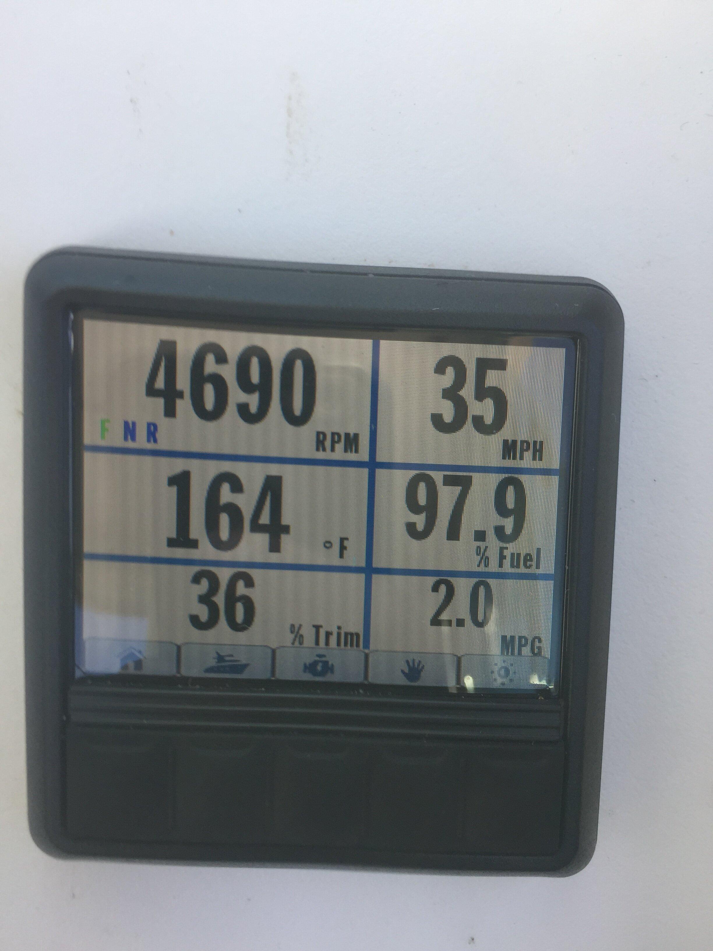 C52054BE-33E0-4CBF-A57D-AAA1956F37C0.jpeg