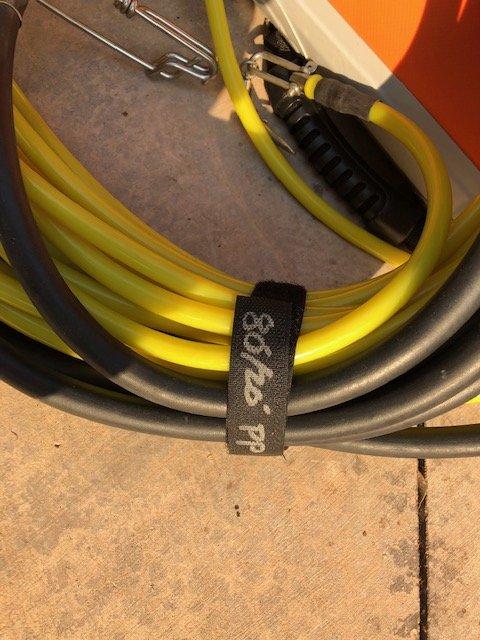 C67F0BB5-E733-4F50-A8A7-1123C48D4D00.jpeg