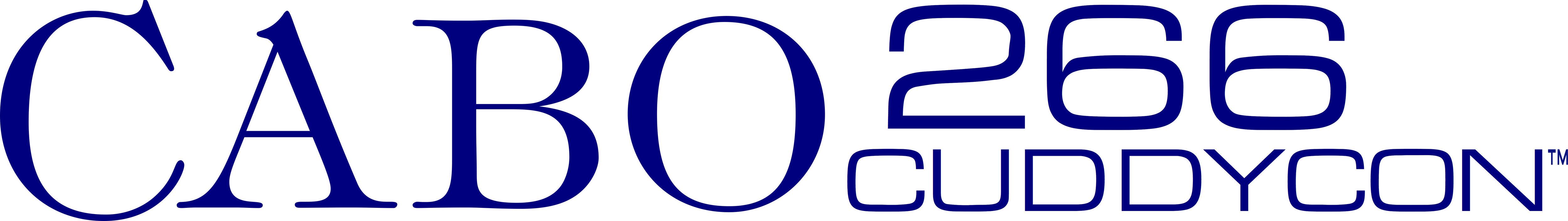 CABO 266 Decal .jpg