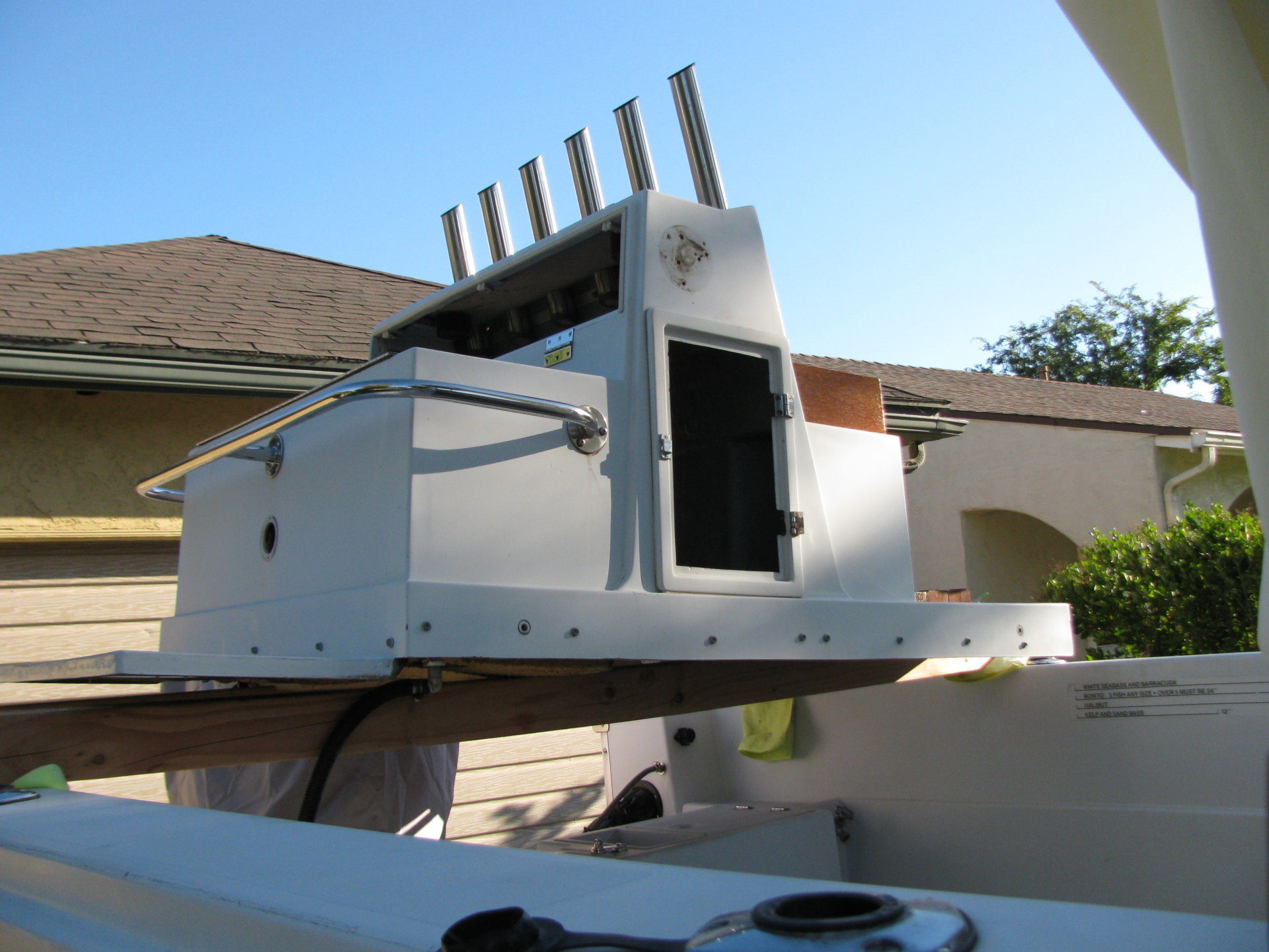 Cabo gas tank replacement 037.jpg