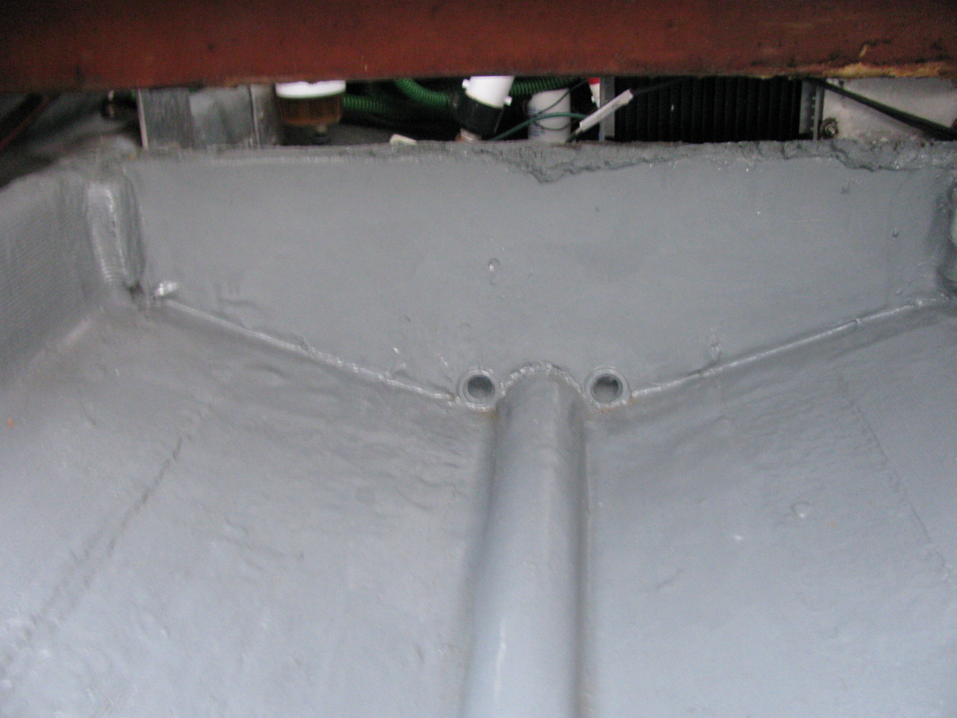 Cabo gas tank replacement 058.jpg