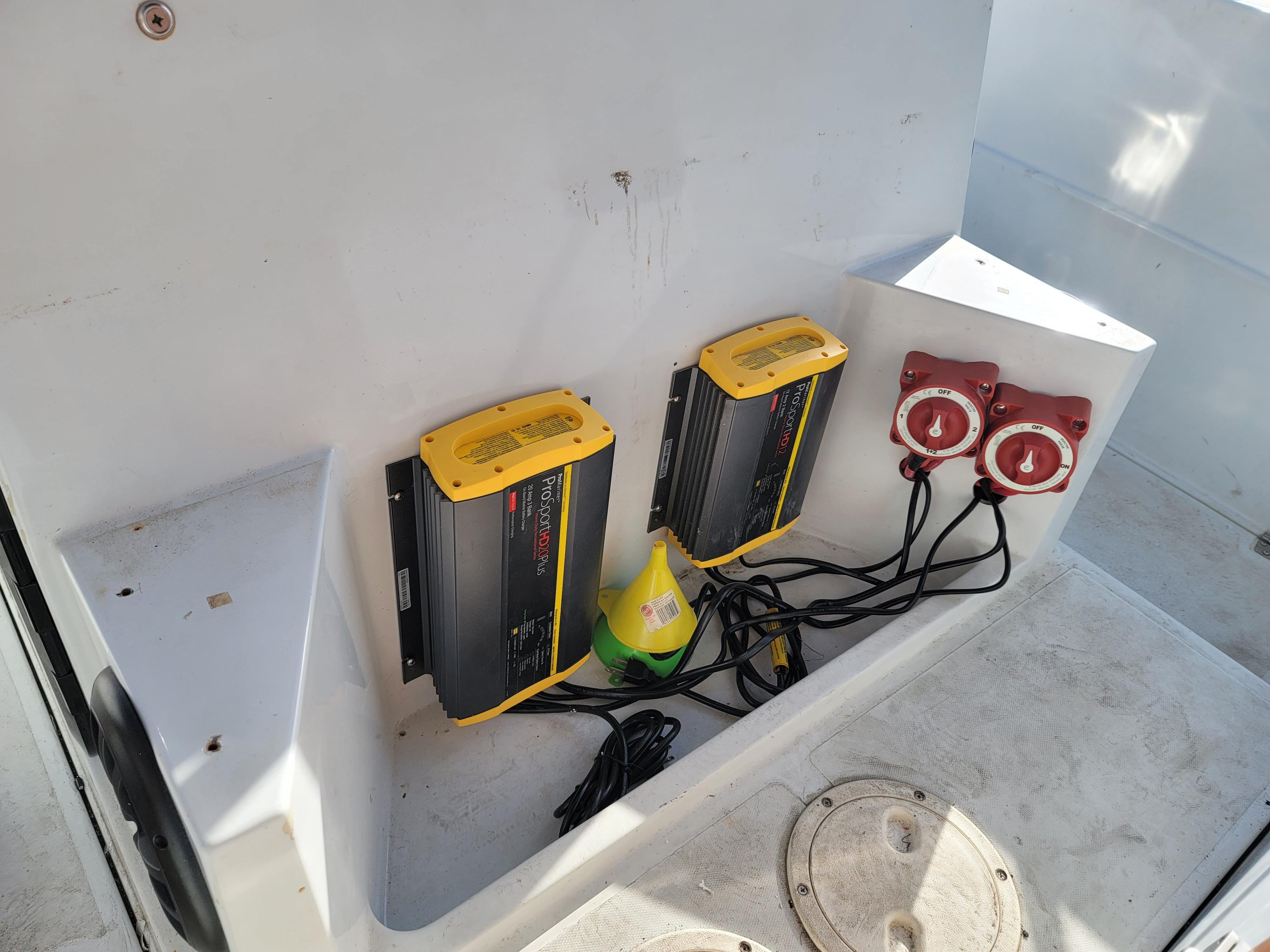 Cabo3batterychargers.jpg