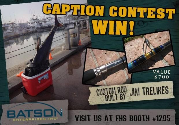Caption Contest Batson Rods.jpg