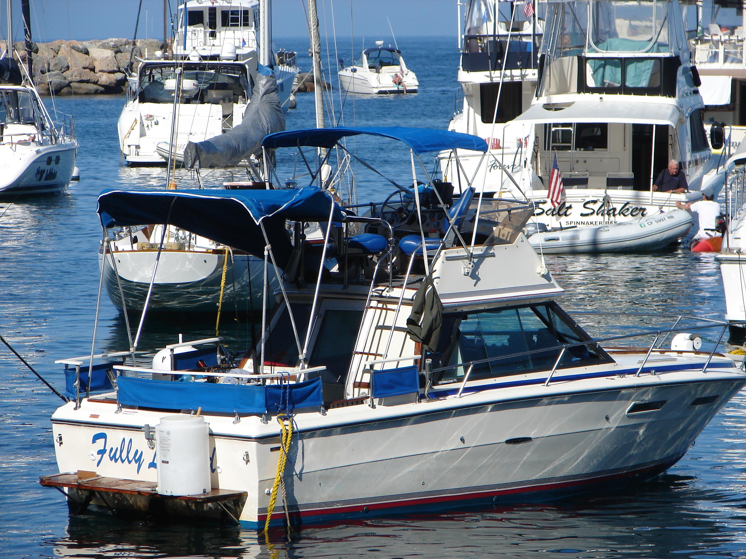 Catalina 2007 022.jpg