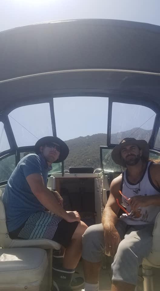 Catalina3.jpg