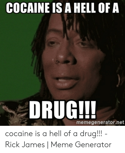 cocaine-is-a-hell-ofa-drug-memegenerator-net-cocaine-is-a-49007475.png