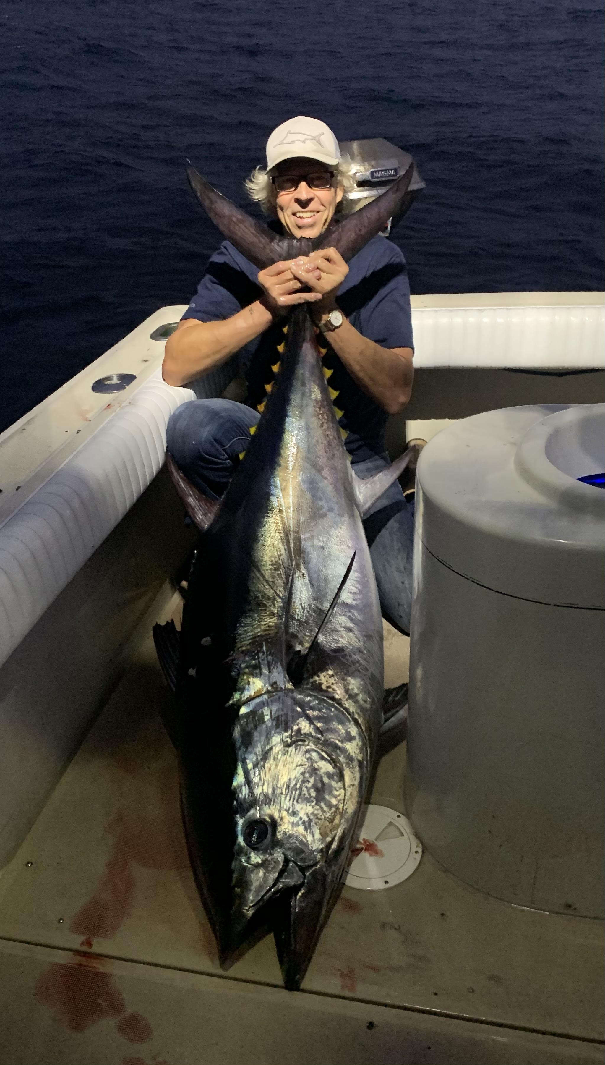 cortez bluefin in the dark 194.jpg