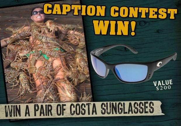 Costa Contest.jpg