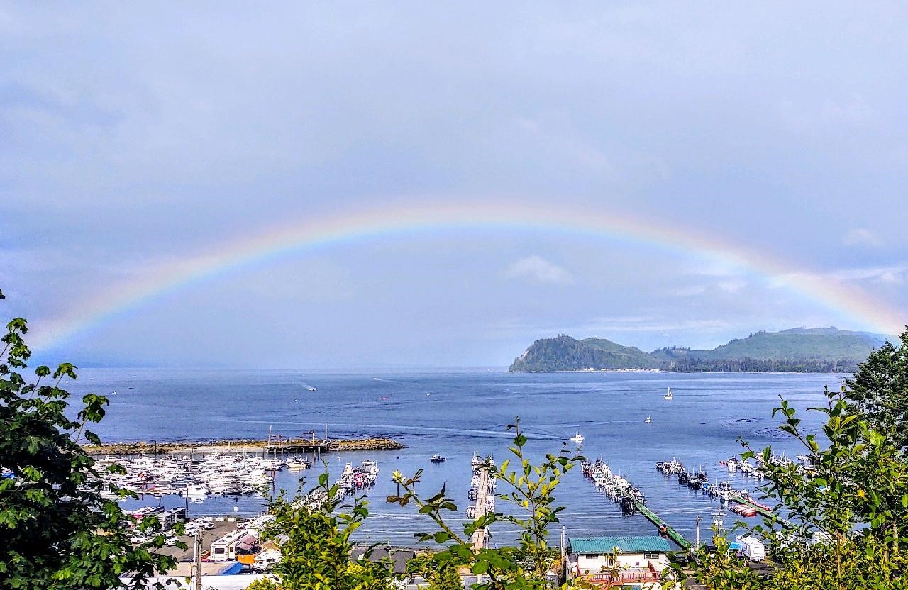 CQ Rainbow.jpg