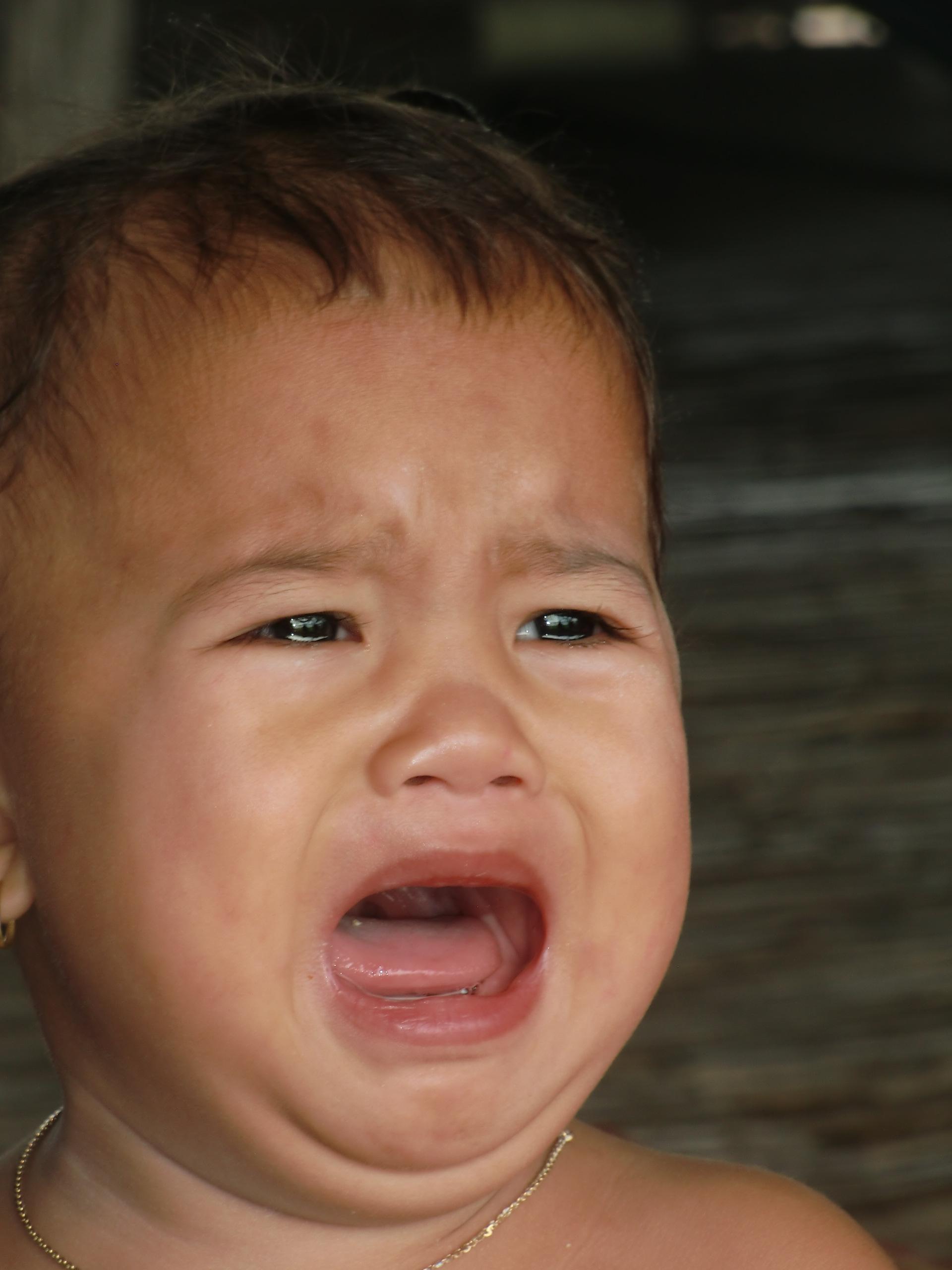Crying-Baby3.jpg