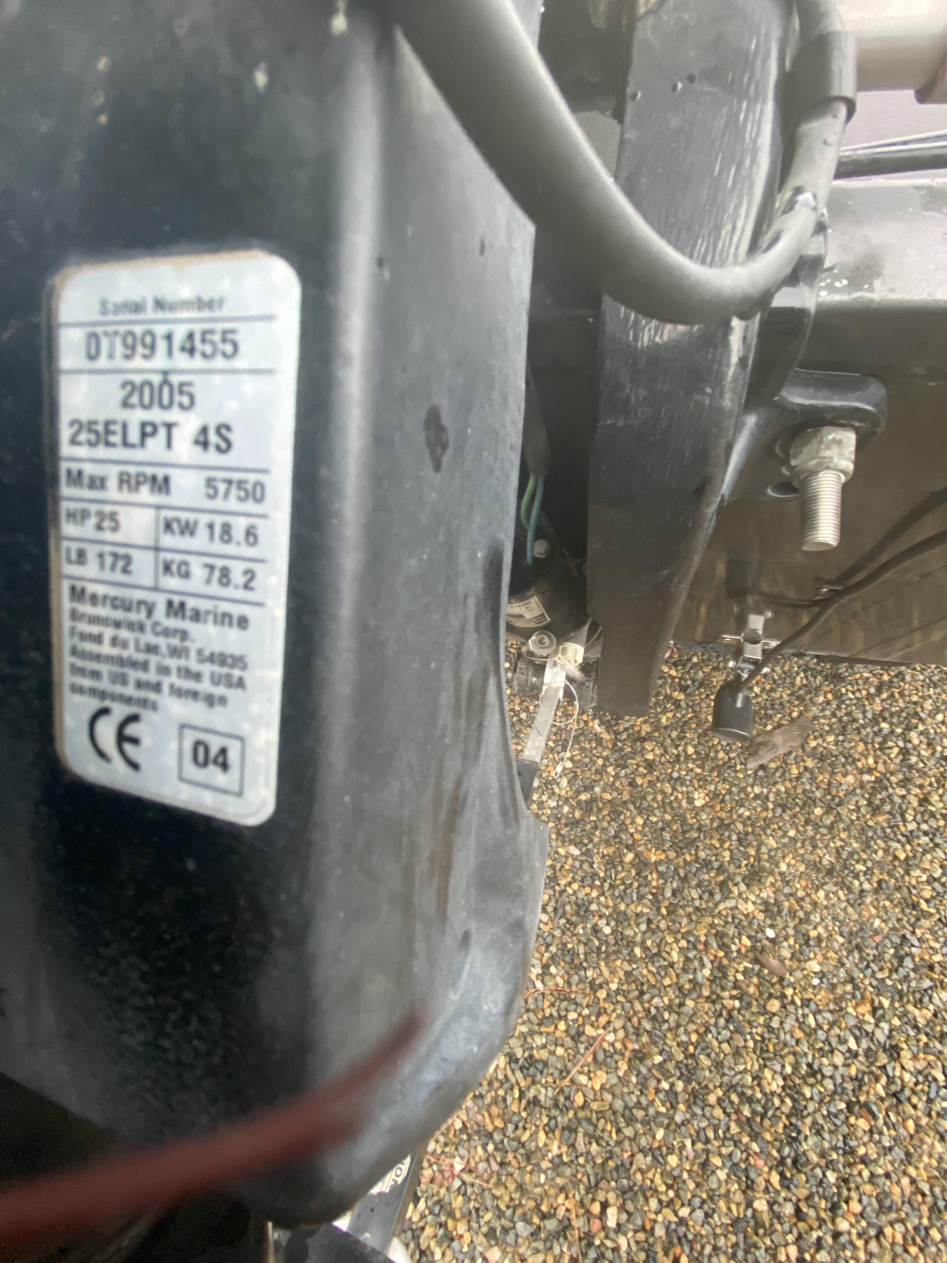 D410E71C-F71A-45FA-816B-EB0C77E00A41.jpeg