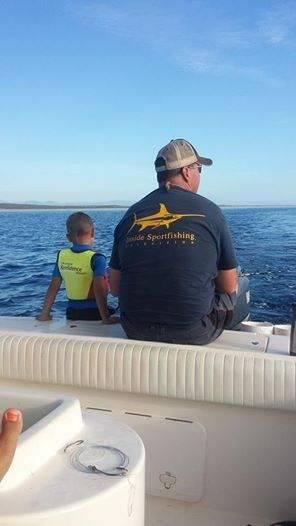 dad&son.jpg
