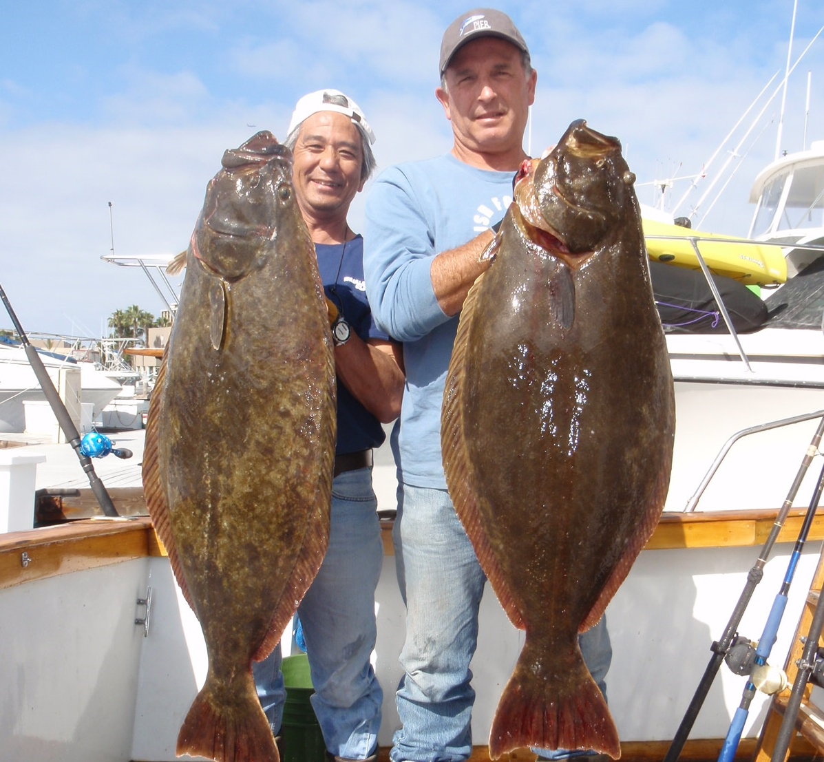 dave and craig halibut (2).jpg