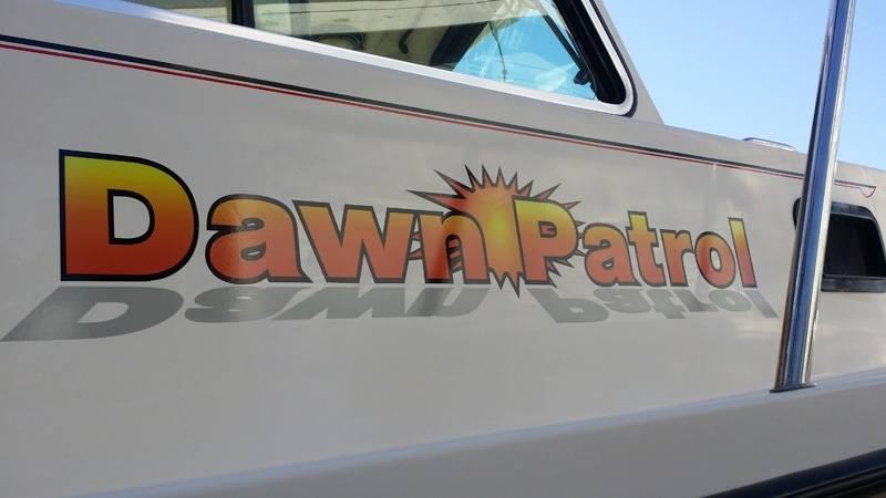 decal dawn patrol new.jpg