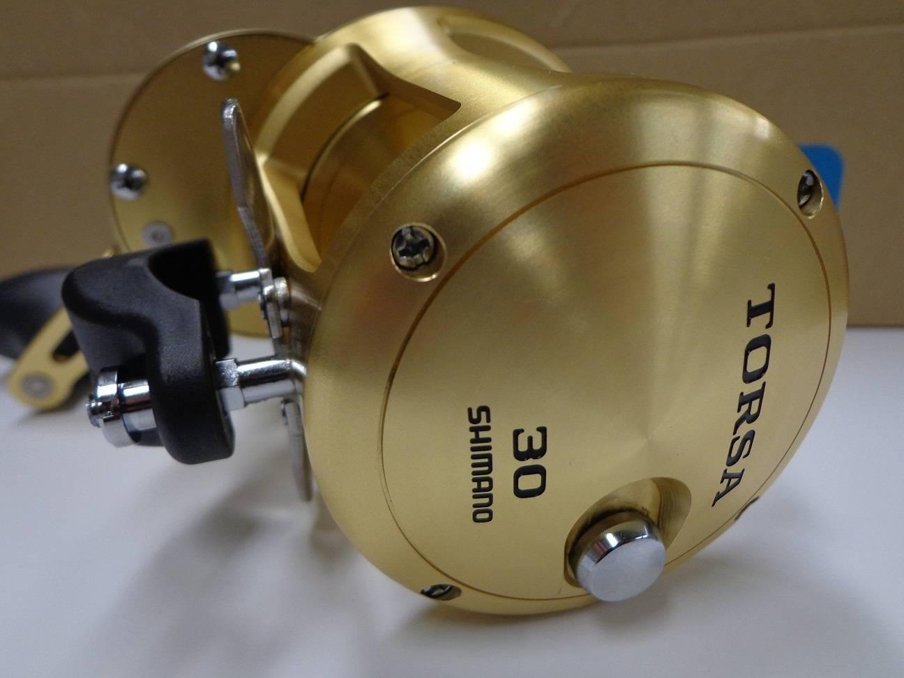 DSC08959.JPG