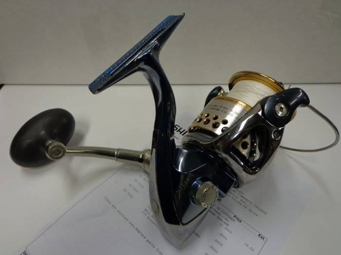 DSC09302.JPG