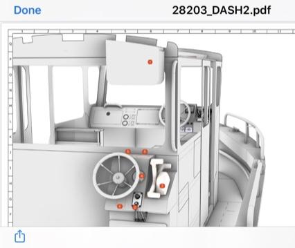 E0E9790A-0530-48D0-BDA5-DC94230C5620.jpeg