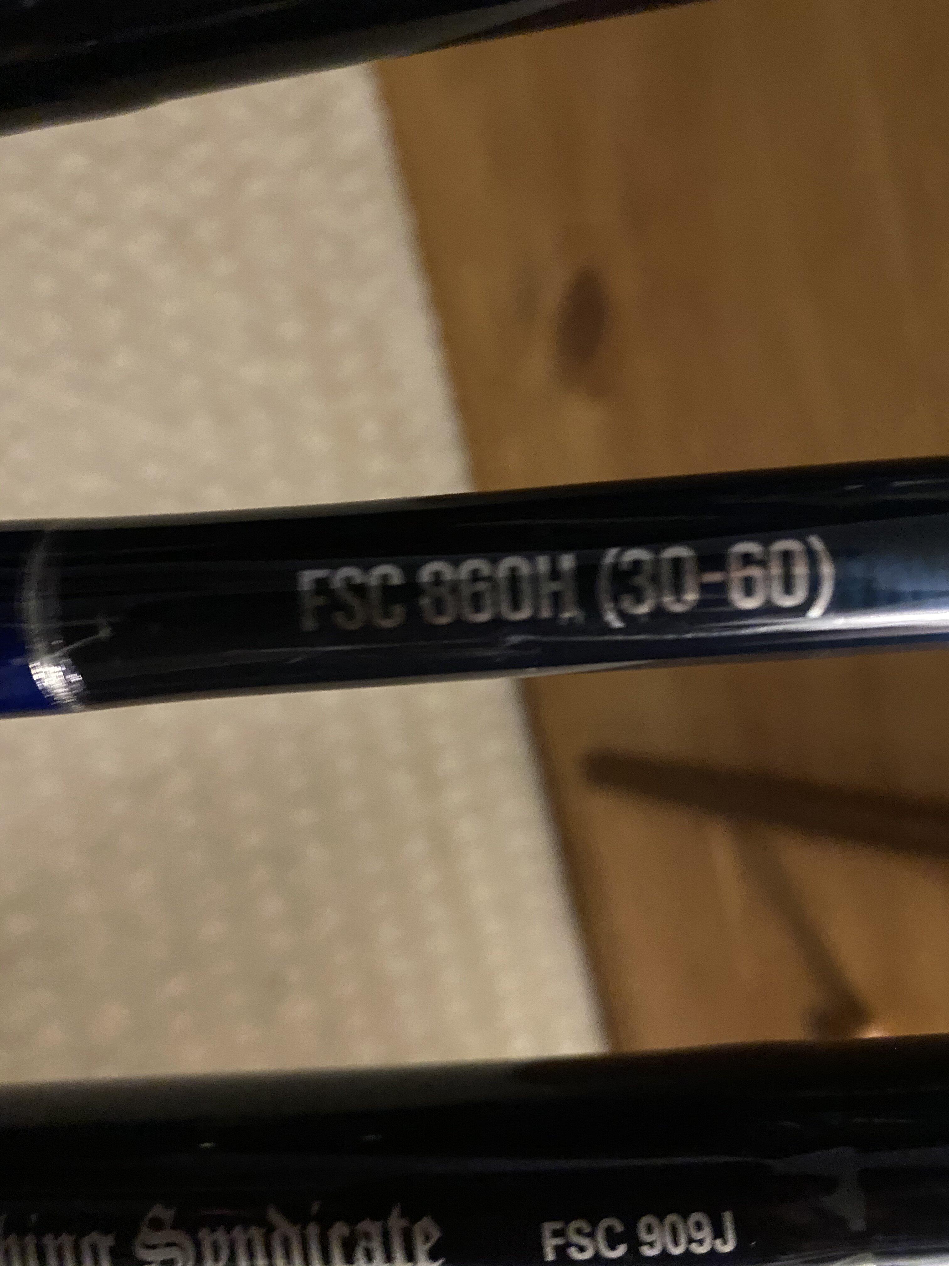 E78CD7A3-272B-4E18-990C-A97F9083A747.jpeg