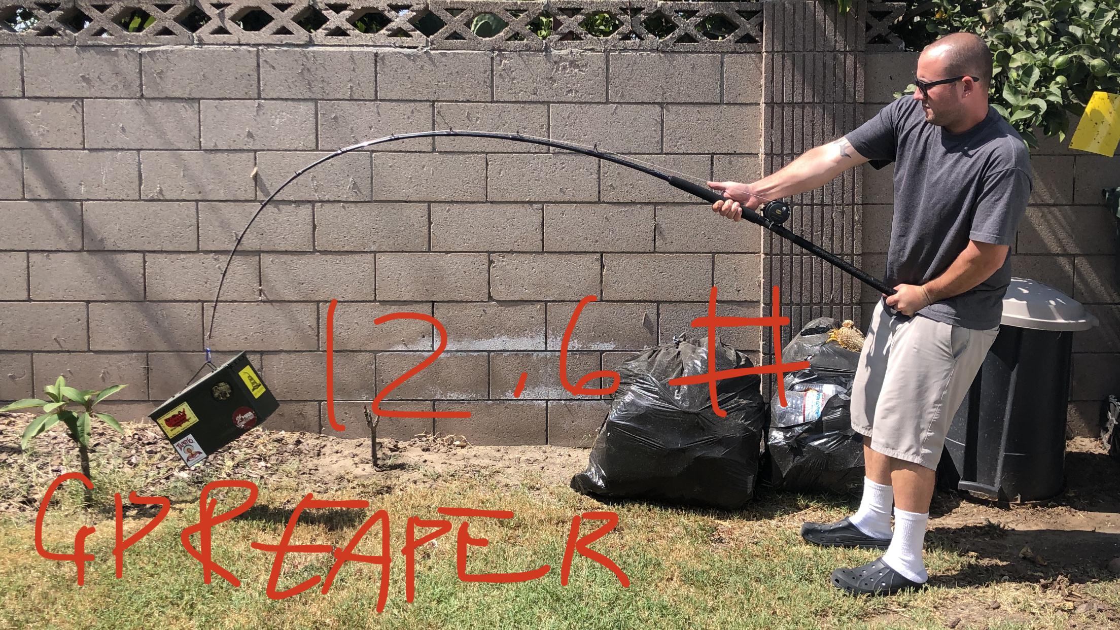 E7C1AEEF-71D4-4702-A7BB-E29EBB052865.jpeg
