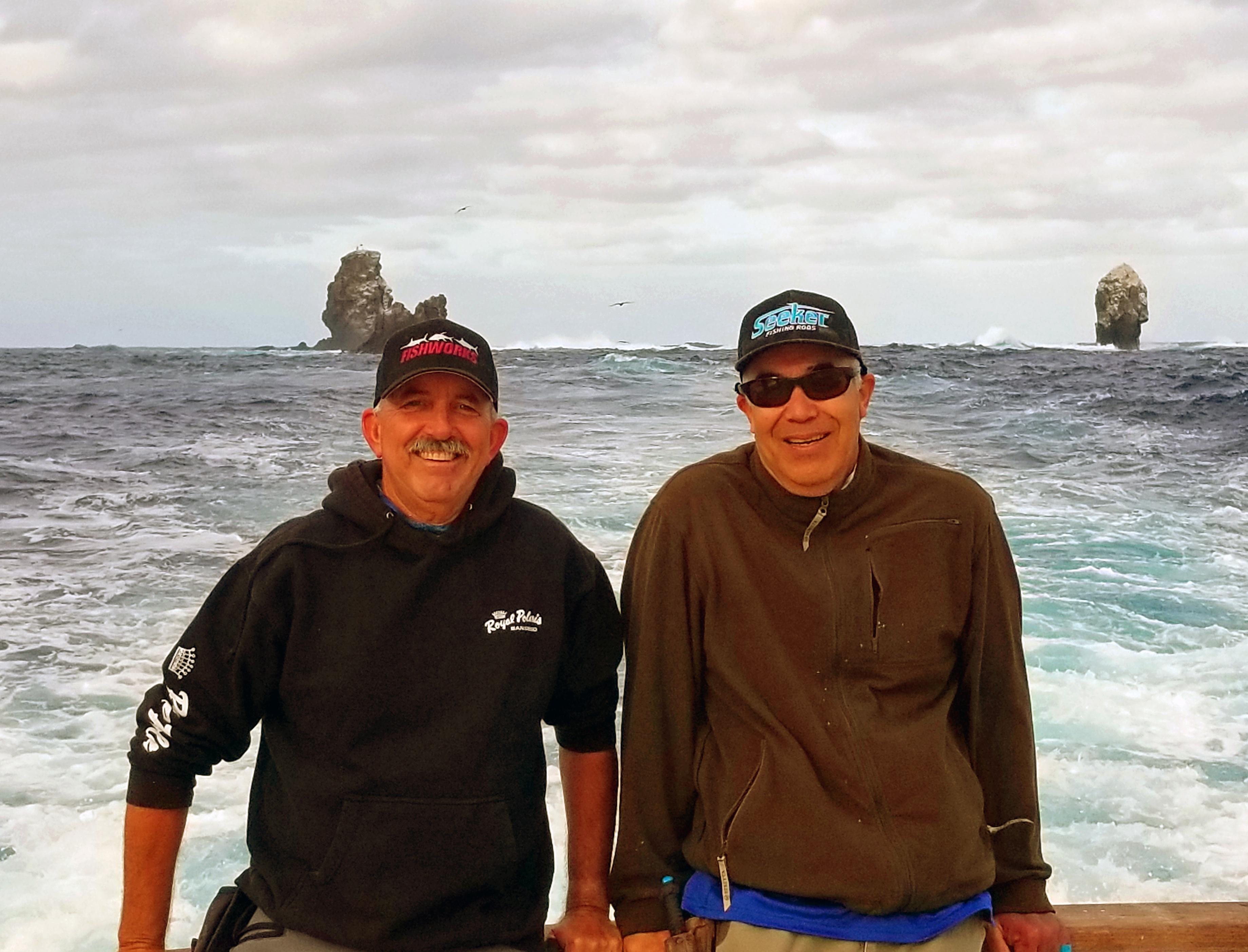 ED  AND GOHN ROCKS 20201108_083311.jpg