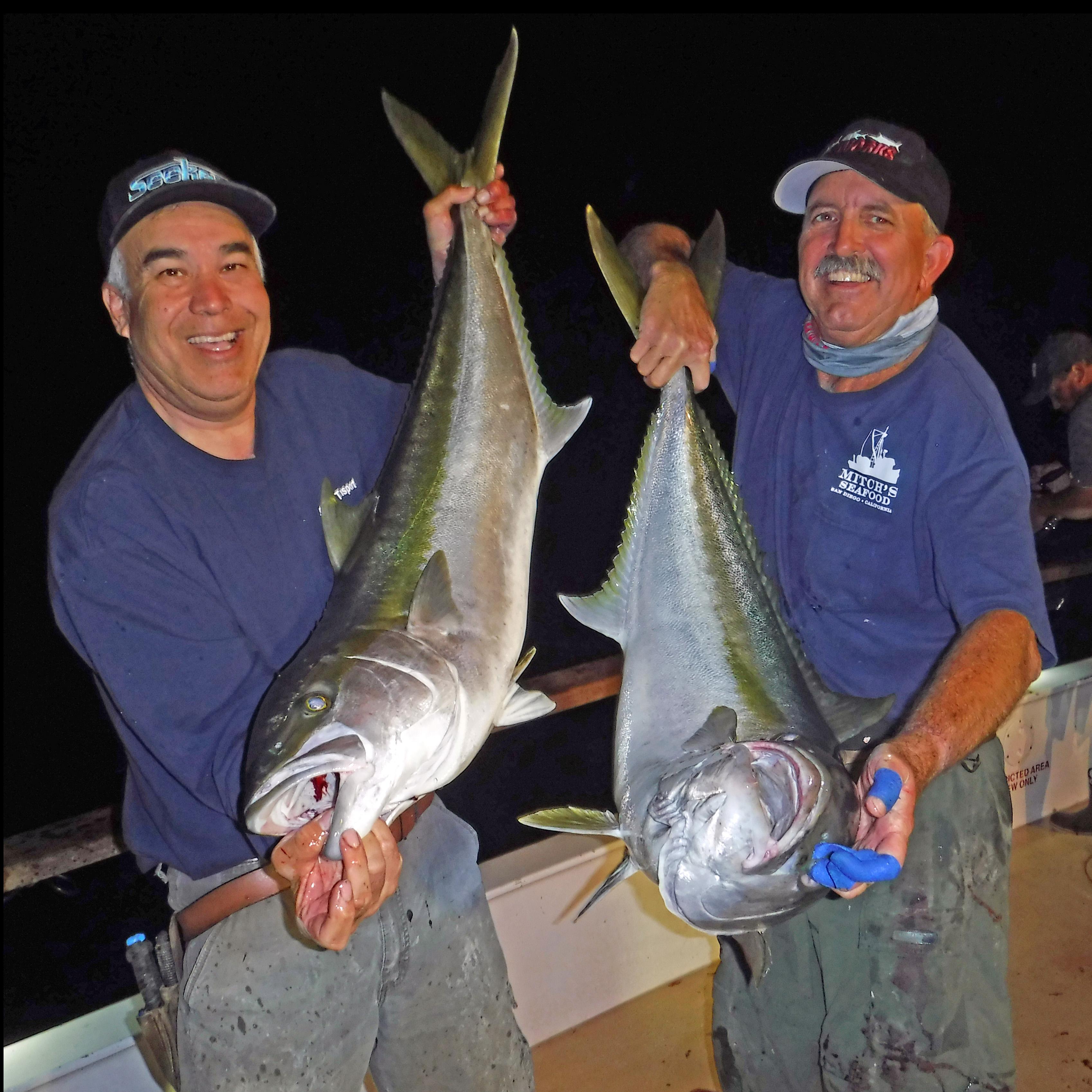 ED AND JOHN DSCF7389.jpg