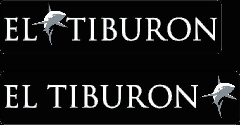 El Tib Draft Logo.jpg