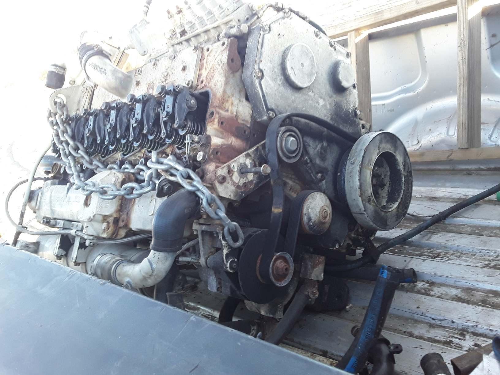 F1421B14-FAFE-4778-BC8F-1085F158F643.jpeg