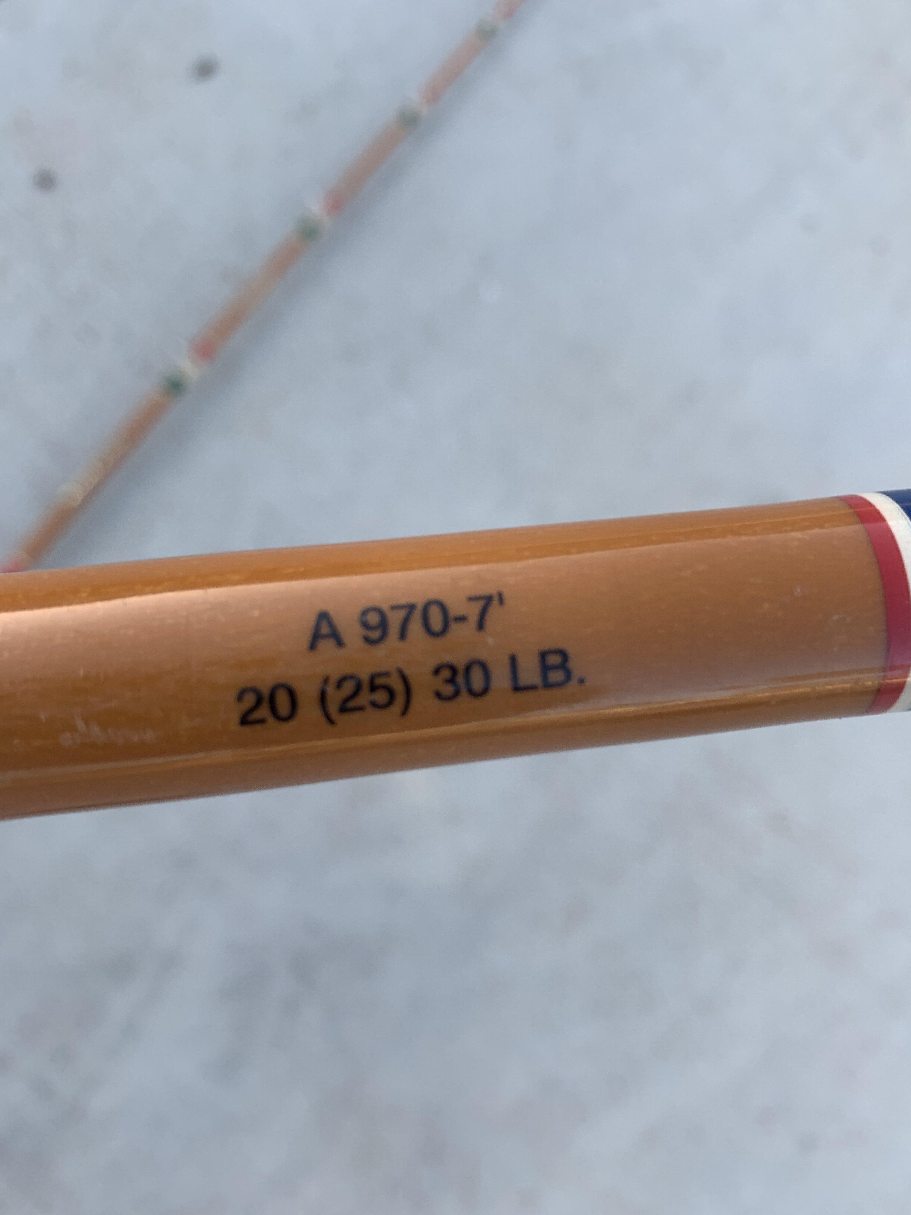 F33CAD0C-CFDA-454A-860D-BA555378CADC.jpeg