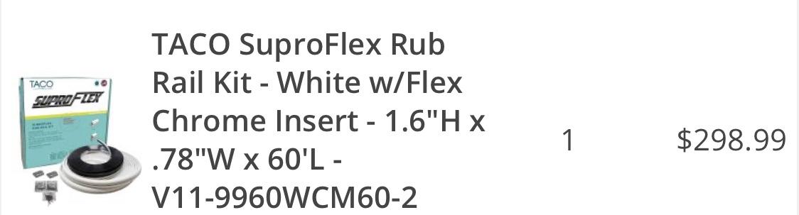 F35ED8B4-FA3D-4122-A0AA-F9F1F22A9EB8.jpeg
