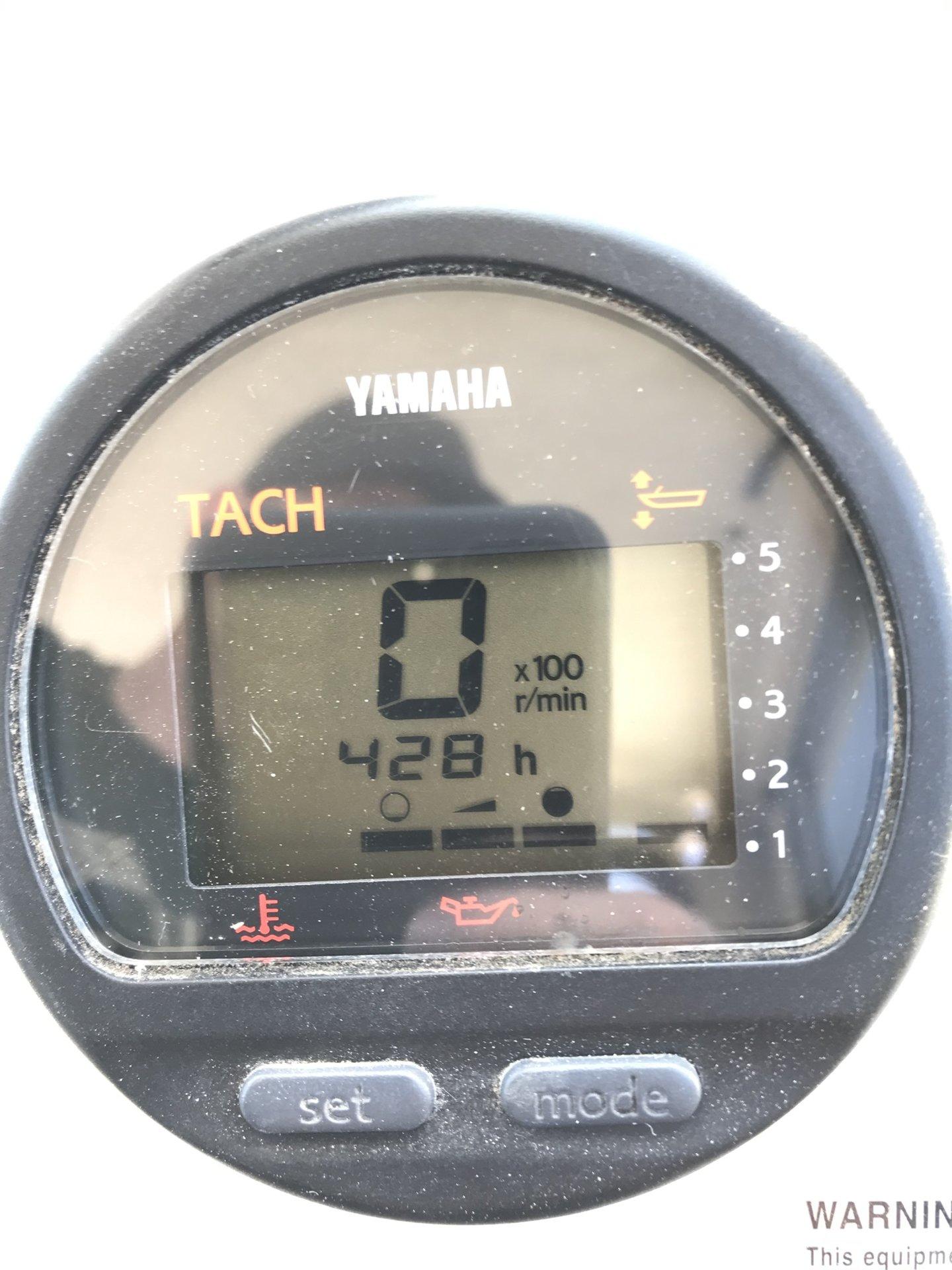 FA7E2D29-54D1-4C01-AF46-9557381F140B.jpeg