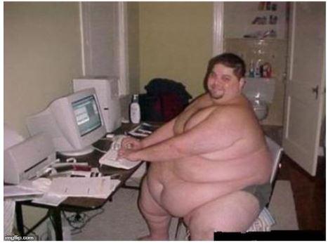 fat guy.JPG
