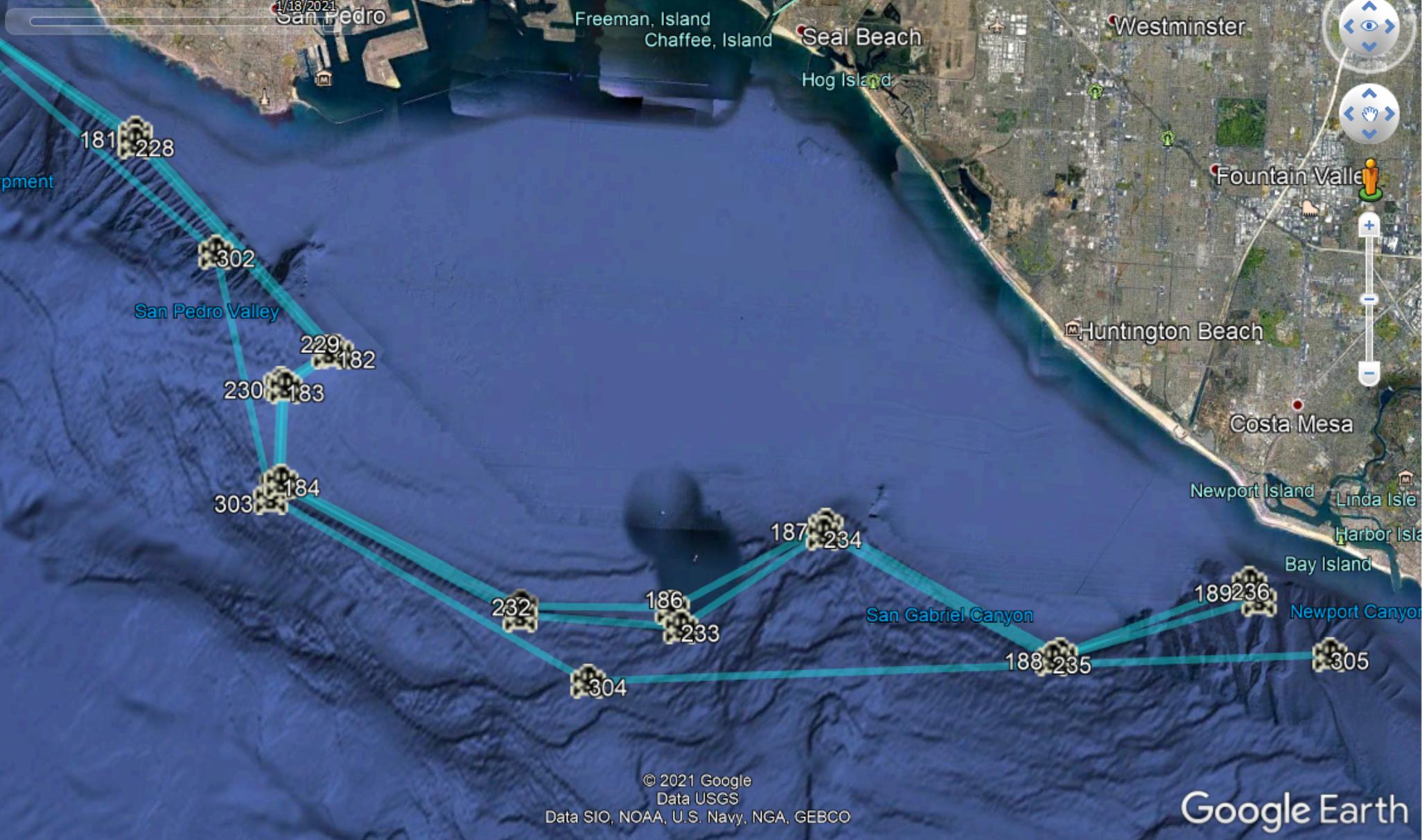 Fathom lines Long Beach.png