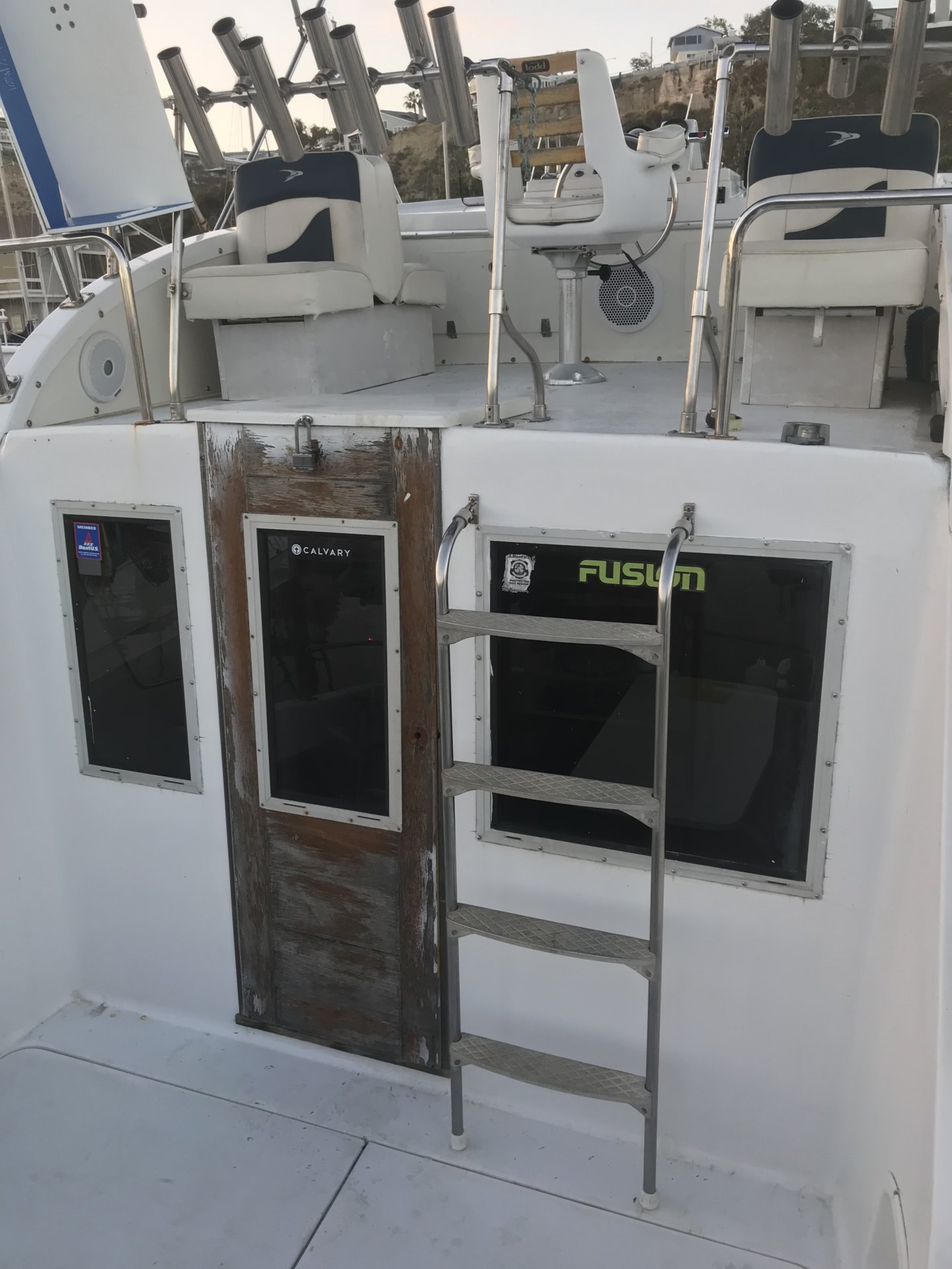 FE6745A4-46FF-4B77-9F7C-E150A4033D67.jpeg