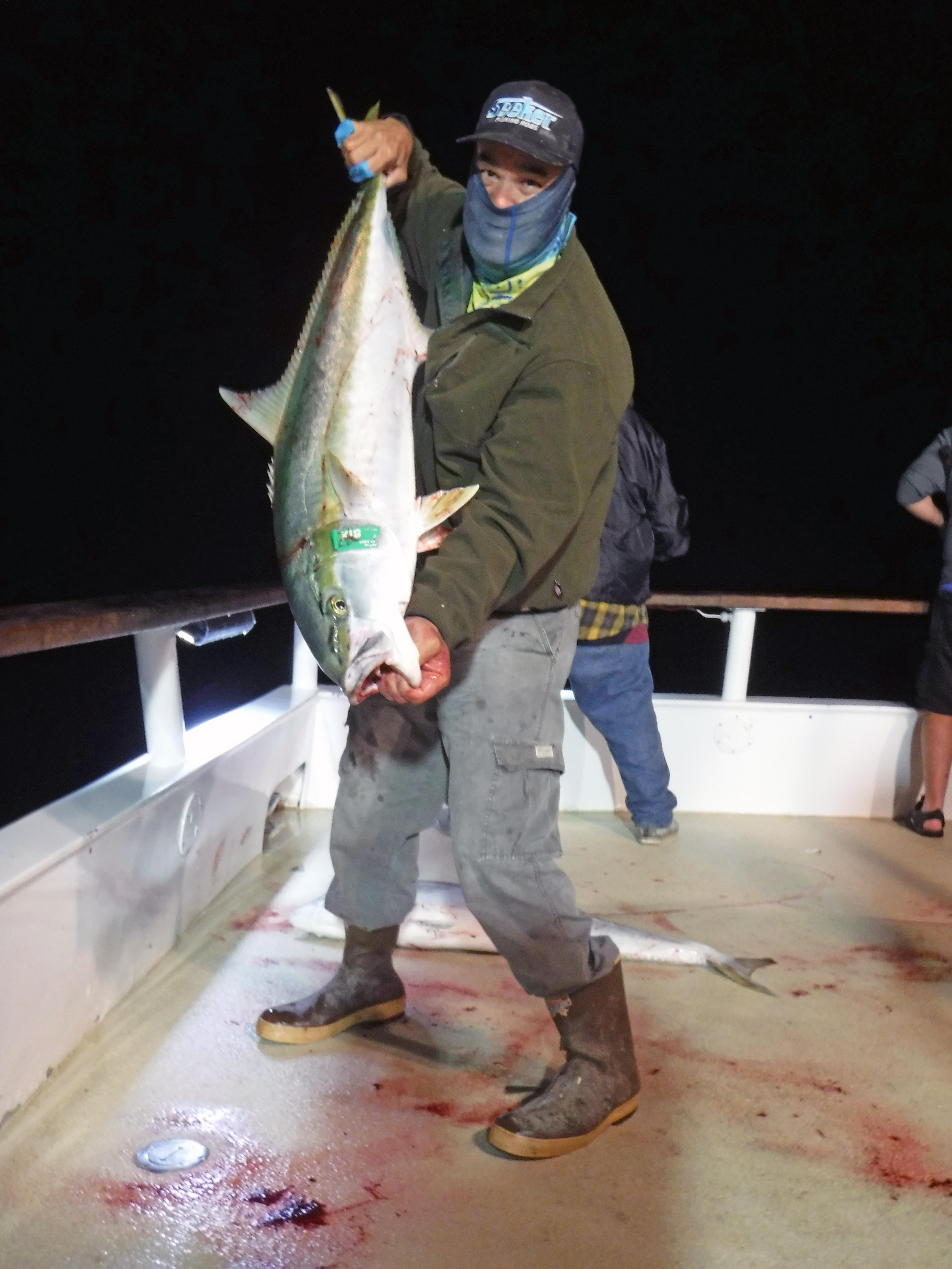 FISH ED YT DSCF7350.JPG