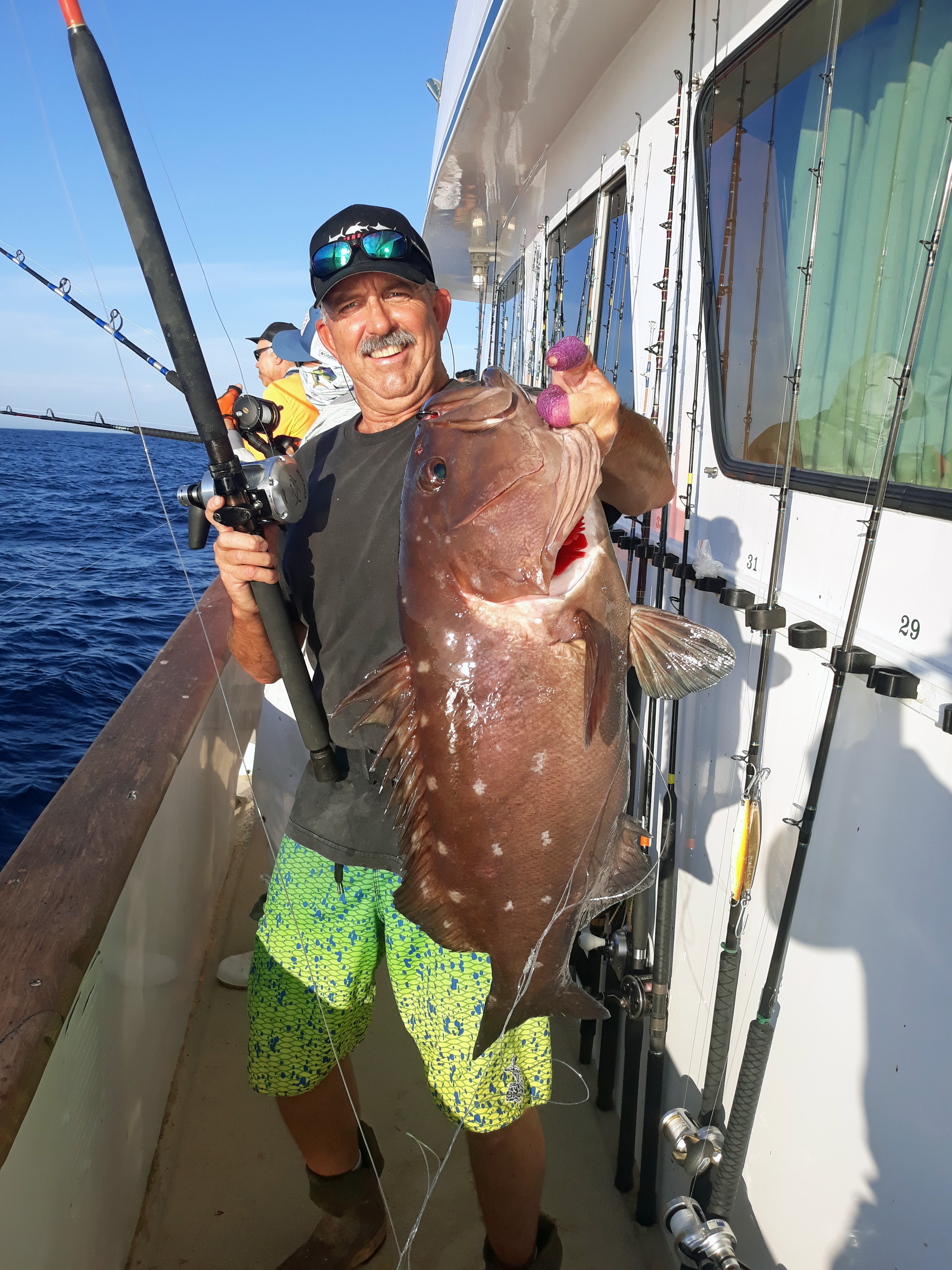 FISH JOHN GROUPER 20201105_155308.jpg