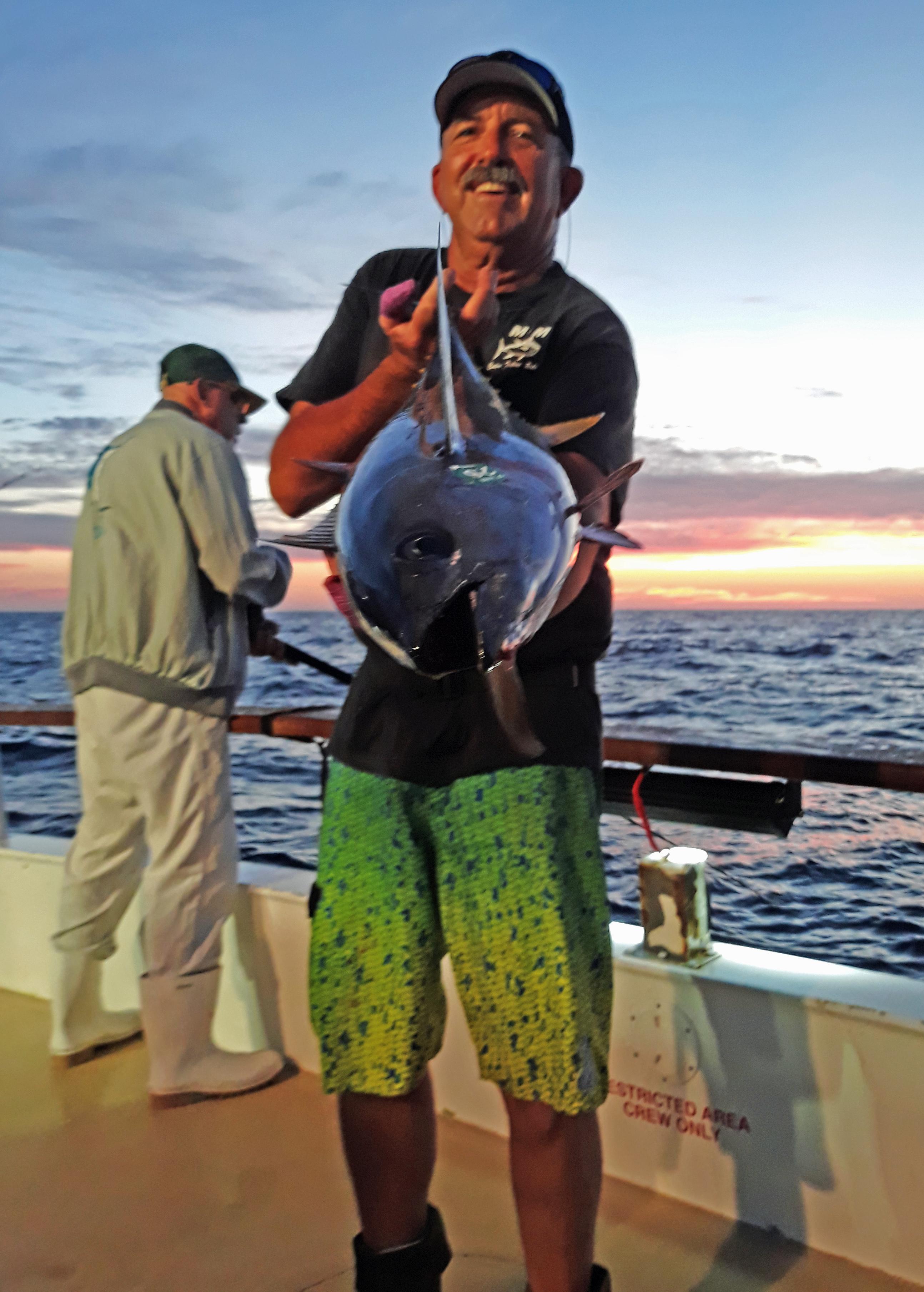 FISH JOHN TUNA 20201105_052553.jpg