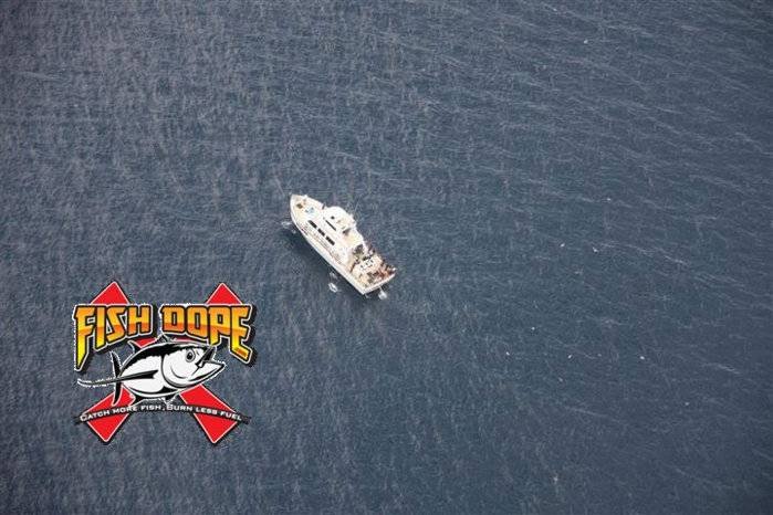 Fishdope-Spotter-Plane-100.jpg