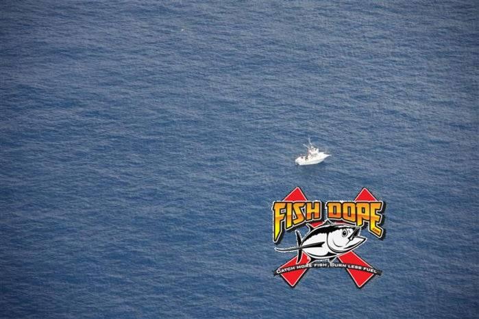 Fishdope-Spotter-Plane-1016.jpg