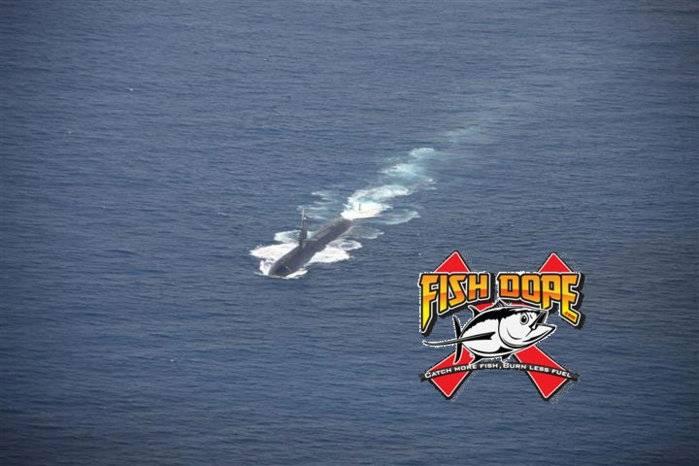 Fishdope-Spotter-Plane-108.jpg