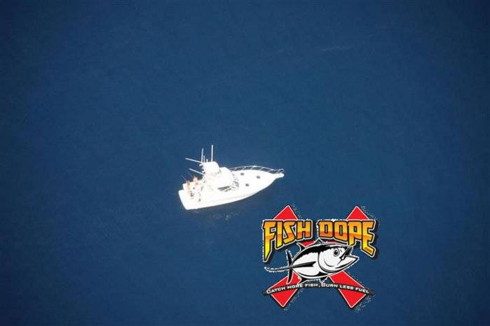 Fishdope-Spotter-Plane-109.jpg