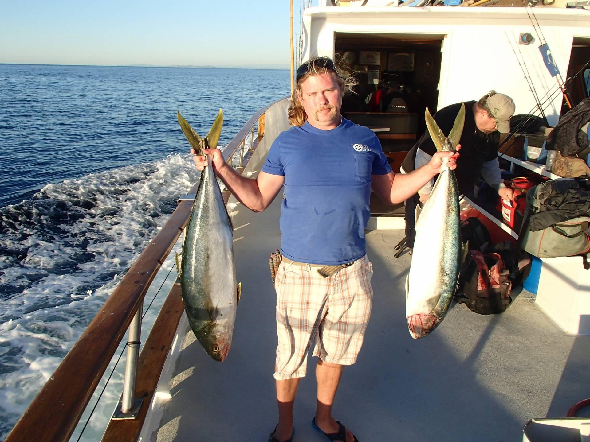 fishing 078.jpg