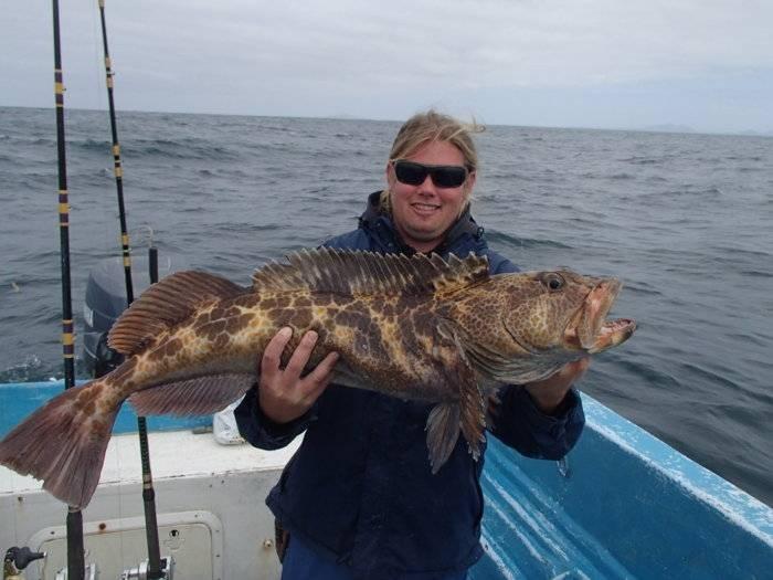 fishing 086.jpg