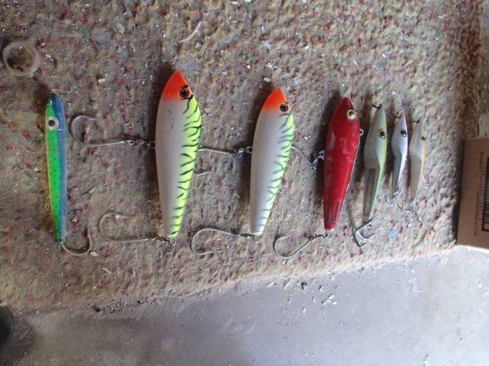 fishing 192.jpg