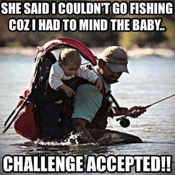fishing-meme-02.jpg