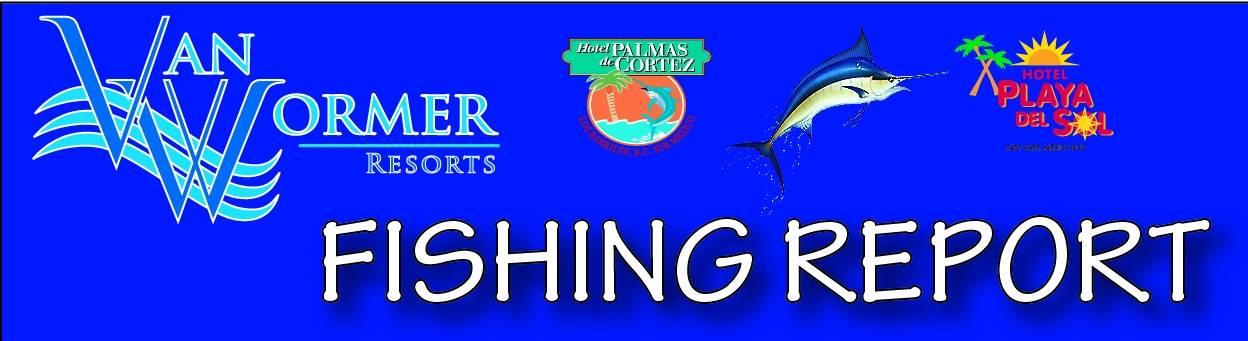 FISHING REPORT BANNER 2.jpg